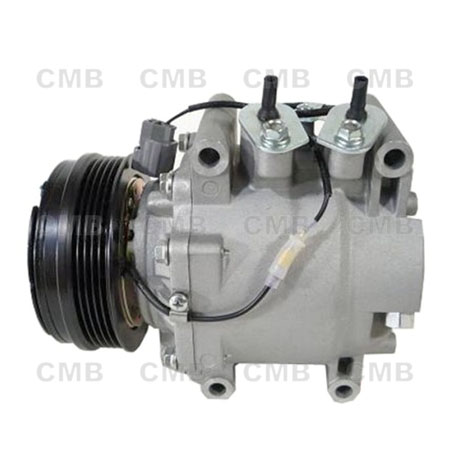 HONDA AIR CONDITIONER COMPRESSOR 95