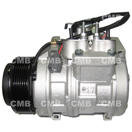 AC Compressor suit for Honda CRV - DS-08-17
