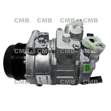 AC Compressor suit for VOLKSWAGEN - DS-25-05
