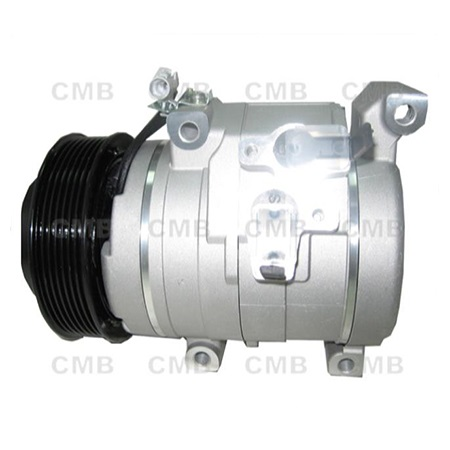 AC Compressor suit for Toyota - DS-24-39