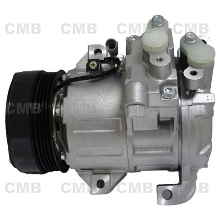 AC Compressor suit for Suzuki Vitara - ZE-08-06