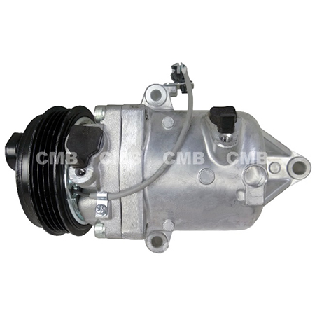 AC Compressor suit for Suzuki Ignis - CS-06-10