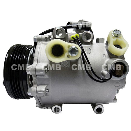 AC Compressor suit for Suzuki Swift - MI-03-01