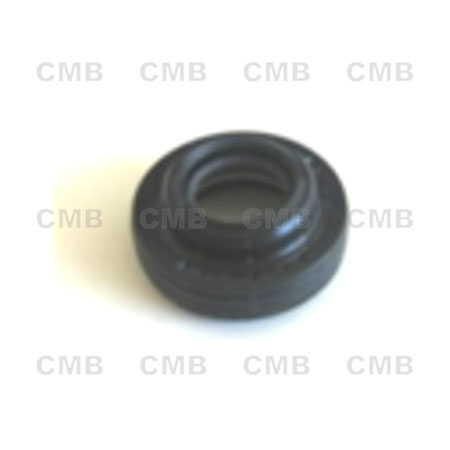 Compressor Shaft Seals - D-11