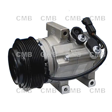 AC Compressor suit for Ford Ranger - VH-01-49