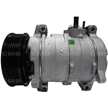 Air Conditioning Compressor - DS-08-20