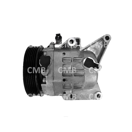 MAZDA MX-5 Compressor - CS-07-05