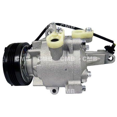 Suzuki Swift-compressor - MI-03-02