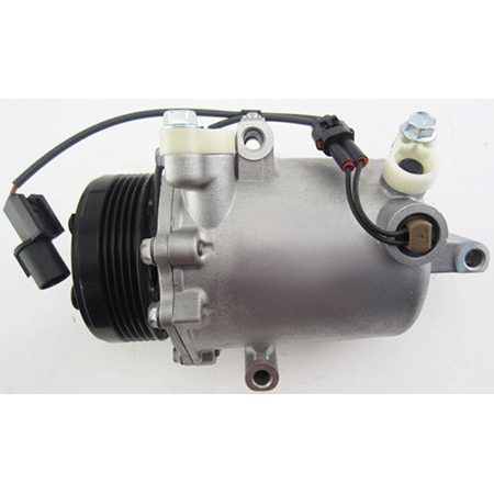 AC Compressor suit for Mitsubishi Lancer - MI-02-65