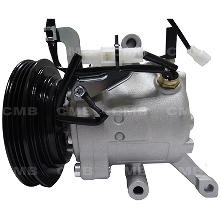 AC Compressor suit for DAIHATSU - DS-04-19