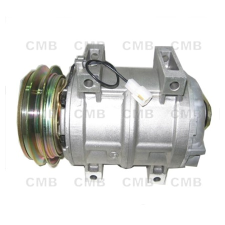 AC Compressor suit for Mitsubishi - ZE-05-08