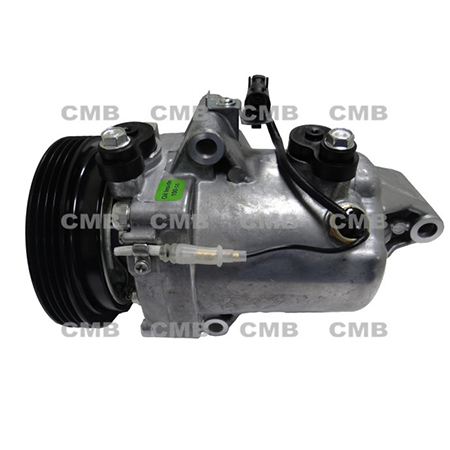 Suzuki Swift AC Compressor - CS-06-03