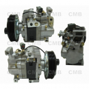 AC Compressor suit for Mazda - PA-02-20