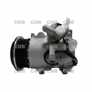 Air Conditioning Compressor Auto - SD-25-13
