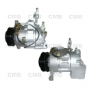Air Conditioner Compressor - DS-14-06