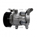 Air Conditioners Compressors - SD-23-18