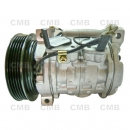 Automotive Air Conditioner Compressor - DS-22-05