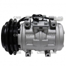 Compressore AC Toyota Land Cruiser - DS-24-125