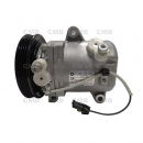 Automobile AC Compressor - VH-01-30