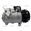 Car Air Conditioning Compressor - VH-03-09