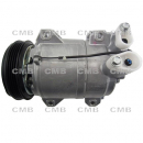 Air Condition Compressors - DS-12-01