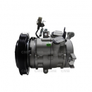 Auto Air Conditioner Compressors - AC-02-29