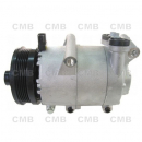 Electric AC Compressor - VH-01-29