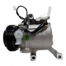 AC Compressor suit for Daihatsu Sirion - DS-04-15