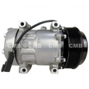Volvo Air Conditioning Compressor - HV-06-04