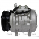 Car Air Conditioner Compressor - DS-01-09